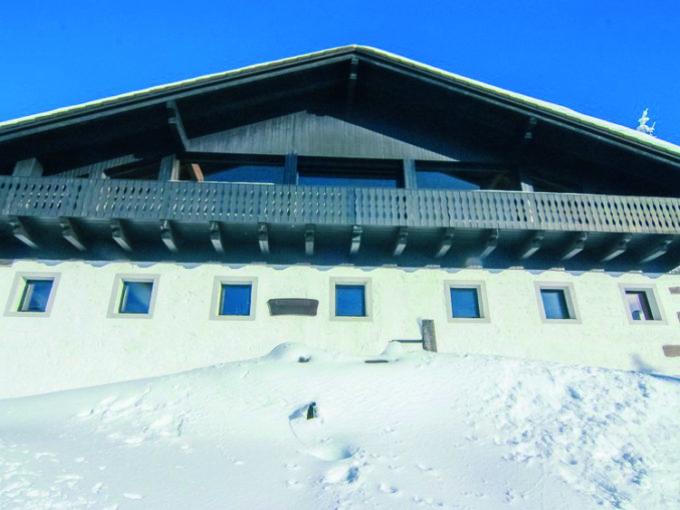 Traumhaftes 3-Familienhaus auf Rentenbasis zu verkaufen, 94089 Neureichenau | 2 Whgn frei