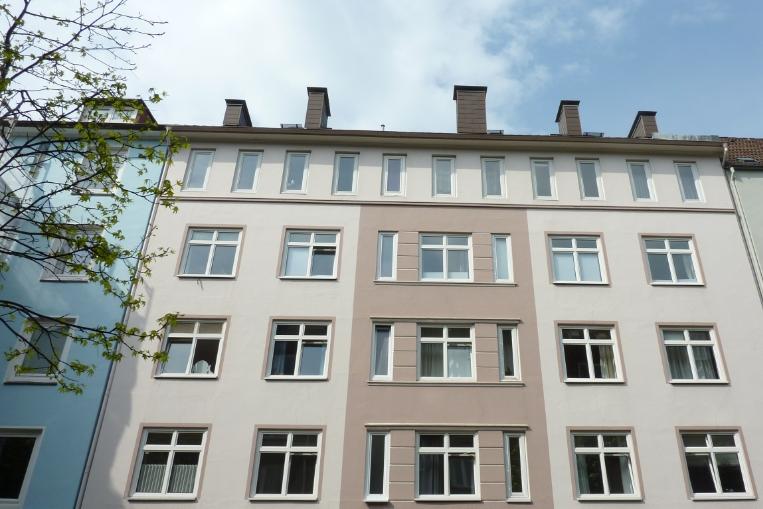 Ansgar_Haus