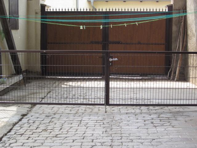Zufahrt_2