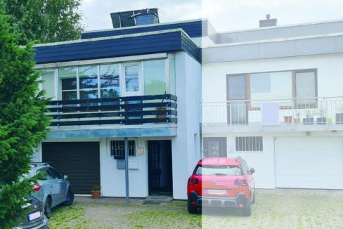 leibernten-boerse-immobilien-angebot-hamburg-001