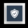 leibrentenboerse-sicherheit-2-icon